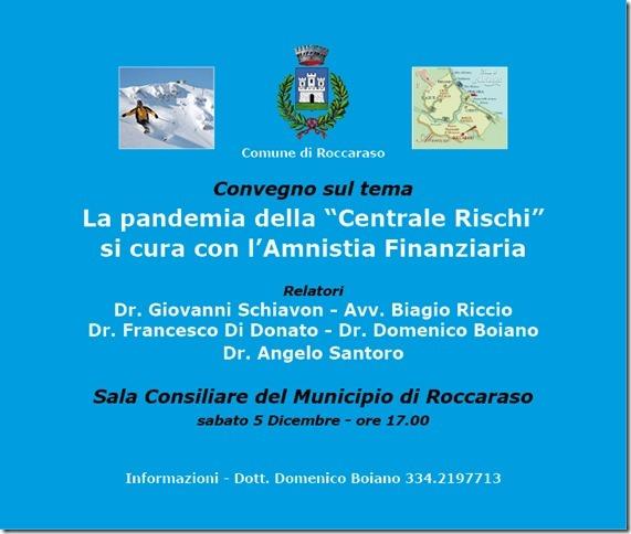 Invito ROCCARASO[1] (1)