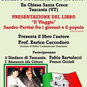Locandina_Tuscania_9nov2015
