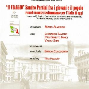locandina_biblioteca_giovanni_spadolini