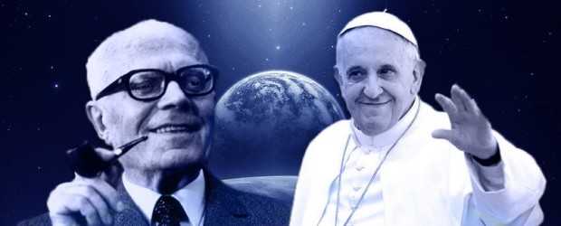 Divulgare il pensiero nobile di un grande uomo, statista, Presidente Sandro Pertini.