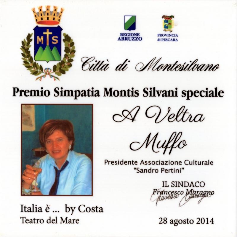 targa_premio_simpatia2014