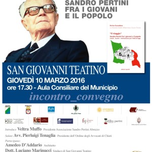 manifesto-Sandro-Pertini