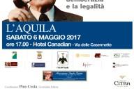 manifesto-Sandro-Pertini-6maggio-2017