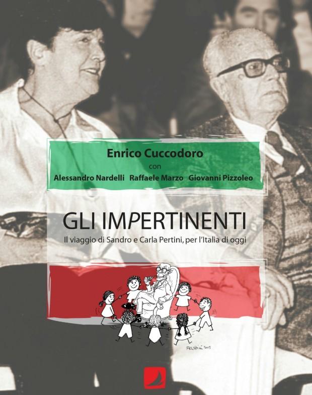gli_impertinenti