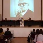 gli_impertinenti_sandro_pertini_chieti_2018 (10)