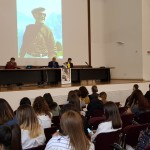 gli_impertinenti_sandro_pertini_chieti_2018 (11)