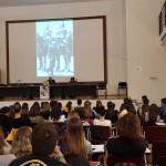 gli_impertinenti_sandro_pertini_chieti_2018 (13)