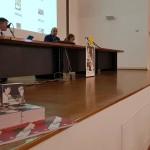 gli_impertinenti_sandro_pertini_chieti_2018 (4)
