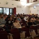 gli_impertinenti_sandro_pertini_chieti_2018 (6)