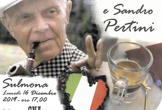 caffe_con_carla_sandro_pertini_16122019